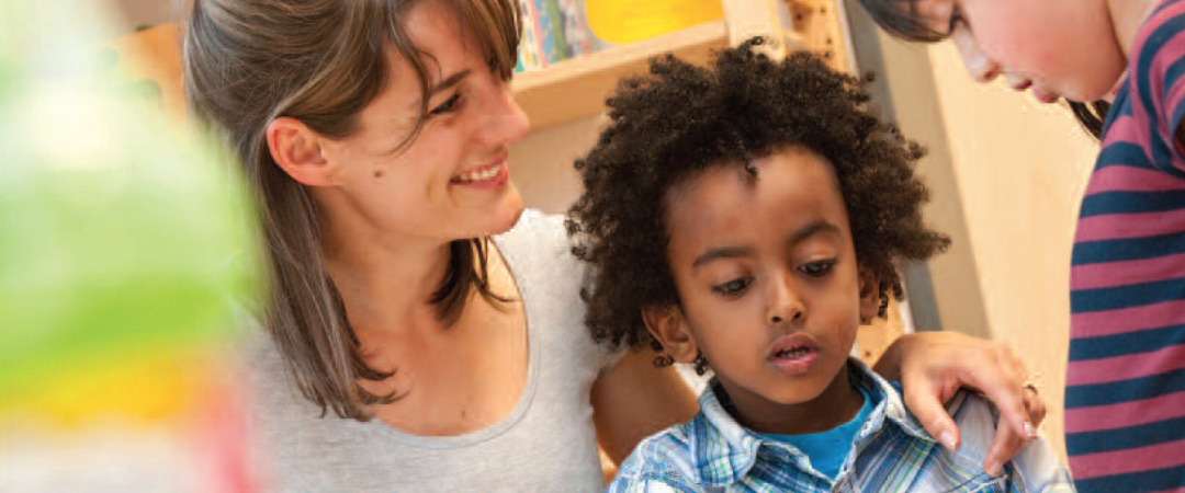 PPC Report: The Case for Pre-K in PA