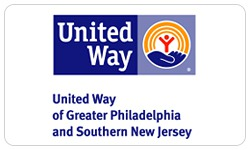 framed_united_way