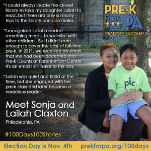 100Day_100Stories_Sonja