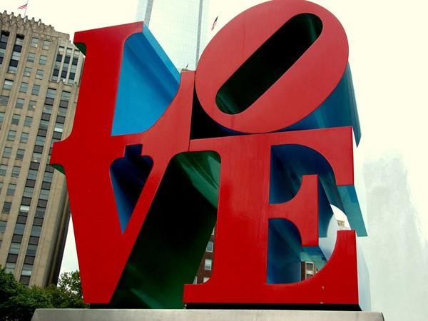 Philly Loves Pre-K: September 16