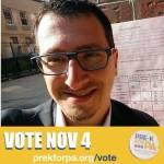 votenov4twibbon