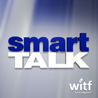 Pre-K for PA on WITF Radio's Smart Talk