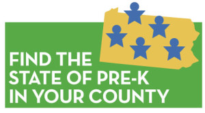FIND_THE_STATE_OF_PREK