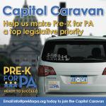 CAPITOL_CARAVAN2