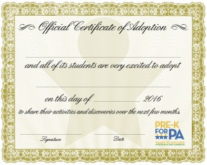 PRE-K_for_PA_Adoption_Cert-01