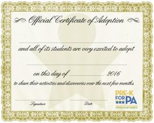 PRE-K_for_PA_Adoption_Cert-01