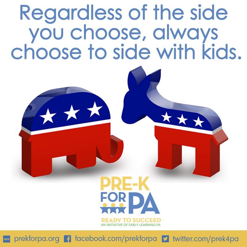 REP_OR_DEM_ALL_KIDS