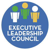 ROUND_ICONS-excec_leadership