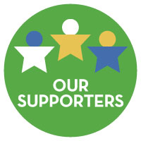 ROUND_ICONS-our_supporters