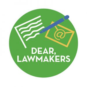 ROUND_ICONS_dear_lawmakers