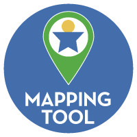 round_icon_mapping_tools