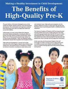 benefits_of_high_quality_prek