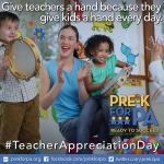 HAPPY_TEACHER_APP_DAY