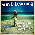 SUN_N_LEARNING