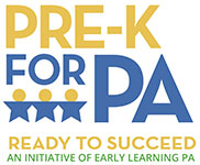 Pre-K for PA